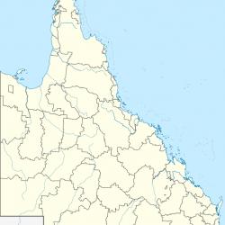 Nikenbah, Queensland