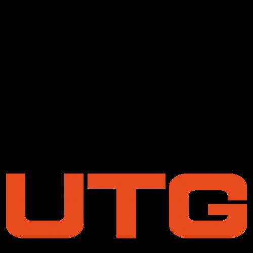 United Tasmania Group